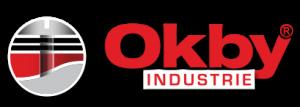 Okby industry